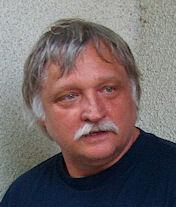 Ferenc Miskolczi