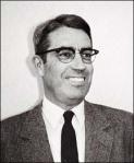 Robert Shankland