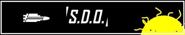 SDO-NASA Mission