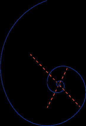 fib-triangle-spiral