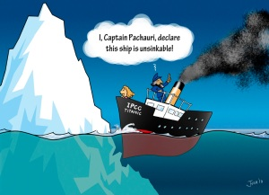 Image courtesy of CartoonbyJosh.com