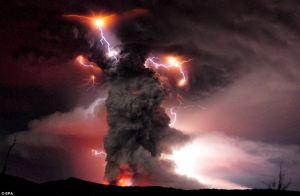 chile-volcano
