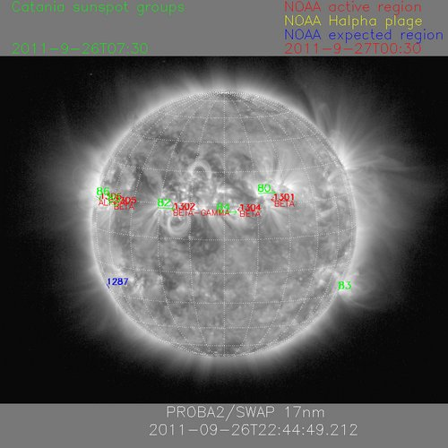 solar-catania-1