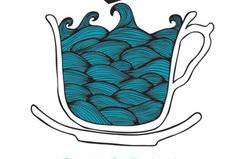 teacup-storm