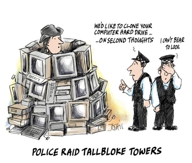 tallbloke_towers_scr