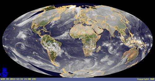 world-2011