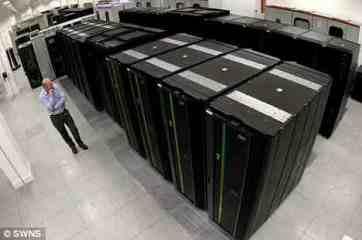 metofficecomputer