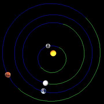 Tim Cullen: The Secret Astronomer's Other Ball   Tallbloke ...