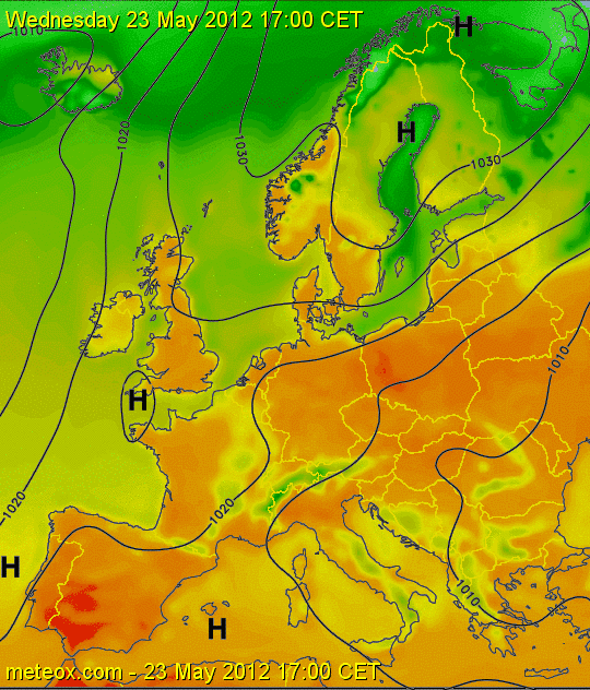 weather-21may
