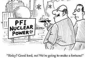 nuke-power