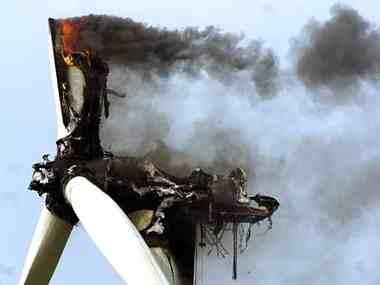 turbine-fail