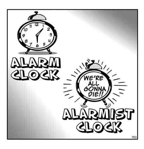 alarmist_clock