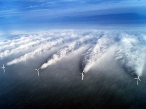 offshore-wind-farm-clouds-wake effect