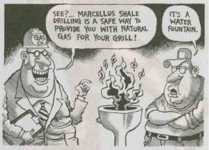 fracking-toon
