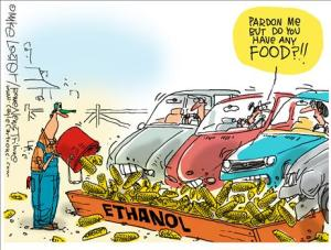 corn_ethanol