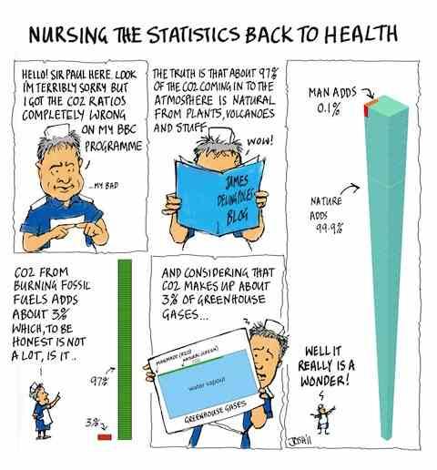 nursing_the_statistics_jd