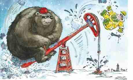 Russian-bear-cartoon