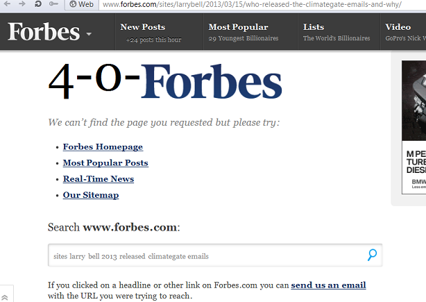 40forbes