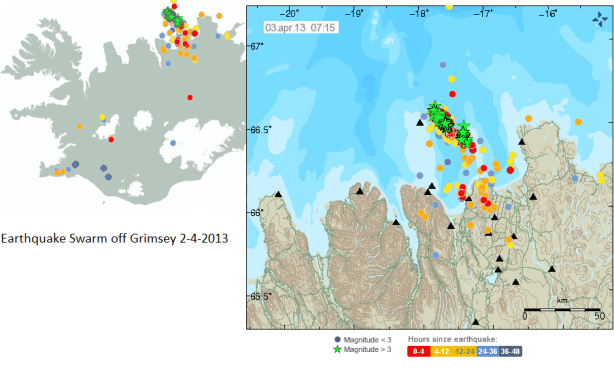 grimsey-quakes