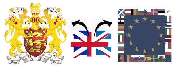 Kingdom_of_England_vs_United_States_of_Europe