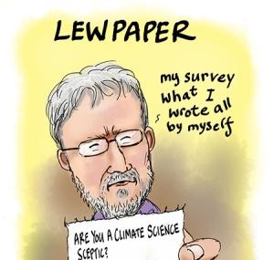 lewpaper_crop1