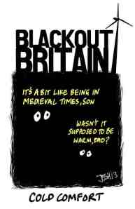 Blackout_britain