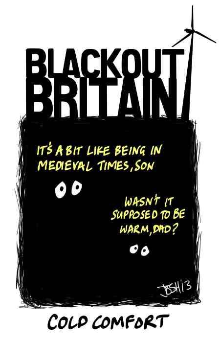 Blackout_britain