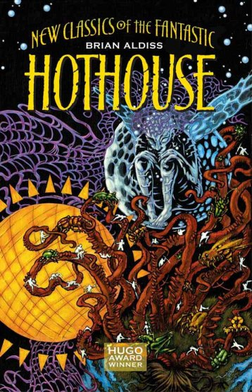 Hothouse cover b