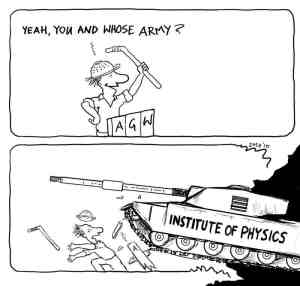 josh-institute_of_physics_scr