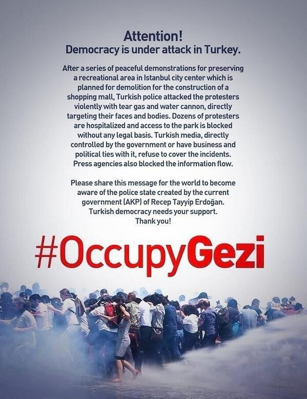occupy-gezi
