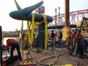 roosevelt-island-tidal-turbine-080922