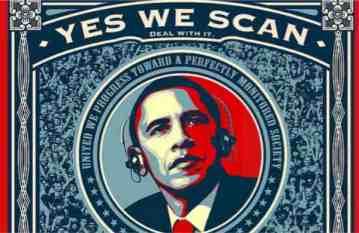 obama-nsa-surveillance-001