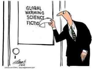 ClimategateFiction