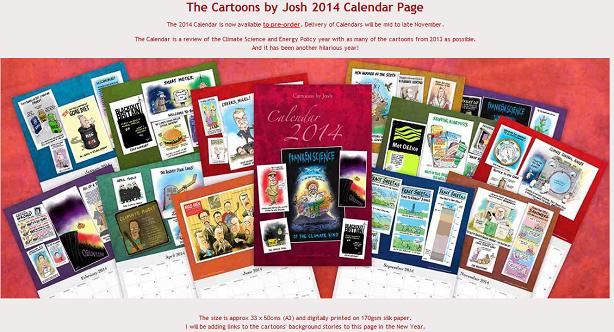 josh-calendar-2014
