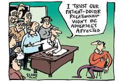patient-confidentiality