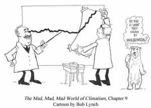 Chapter-9-Cartoon-Caption