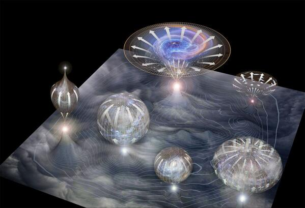 cosmos-curves