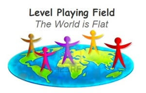 level_playing_field