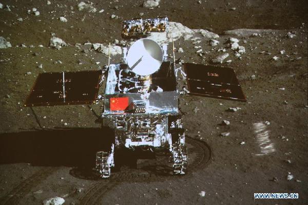Yuutu-rover-Xinhau