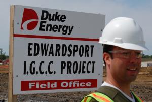 Duke-Edwardsport