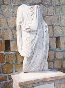 lollianus-mavortius