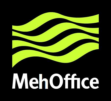 meh-office