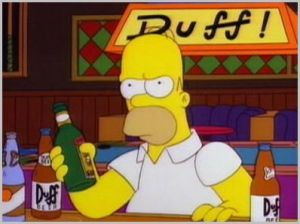 Did I say that? [image credit: simpsons.wikia]
