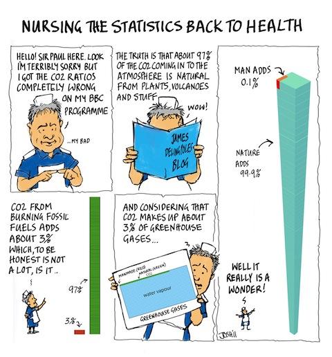 josh-nurse