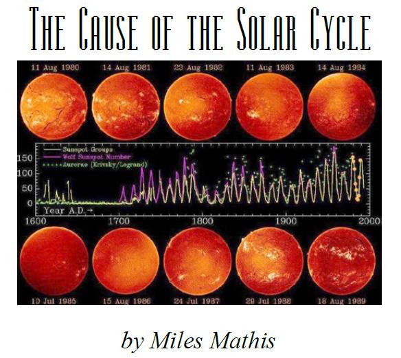 mathis-sc-title