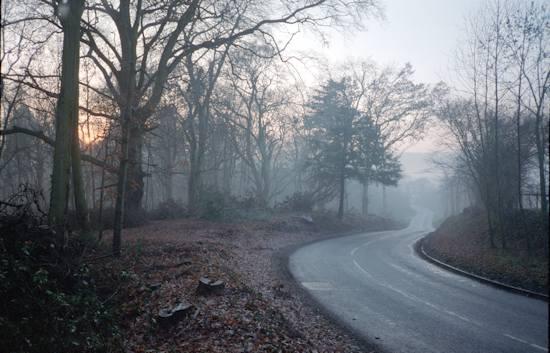 english-winter-dusk