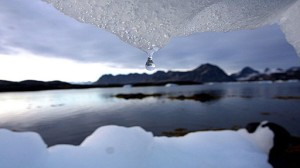 Ice melt [credit: BBC]