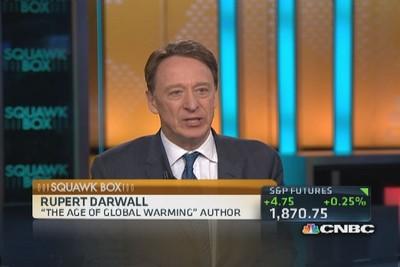 RupertDarwall
