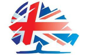 Conservative-union-jack-tree-logo