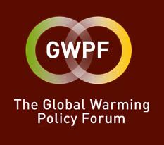 gwpf_logo